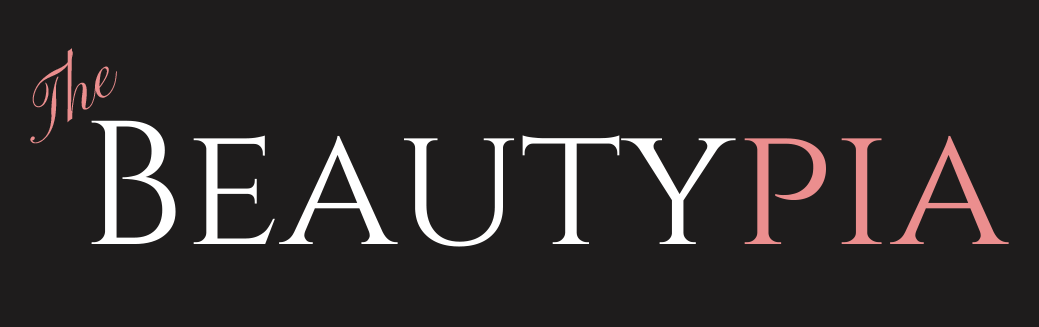 The Beautypia